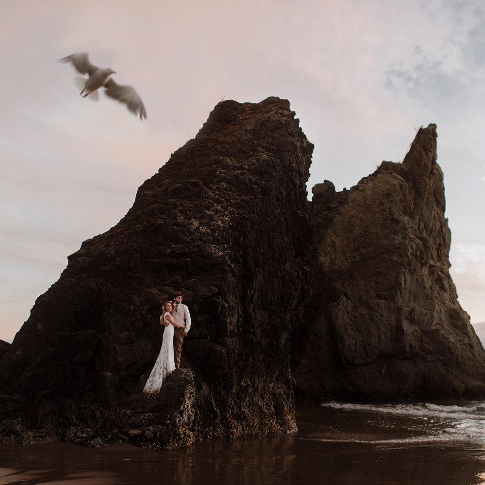 Portland elopement.jpg