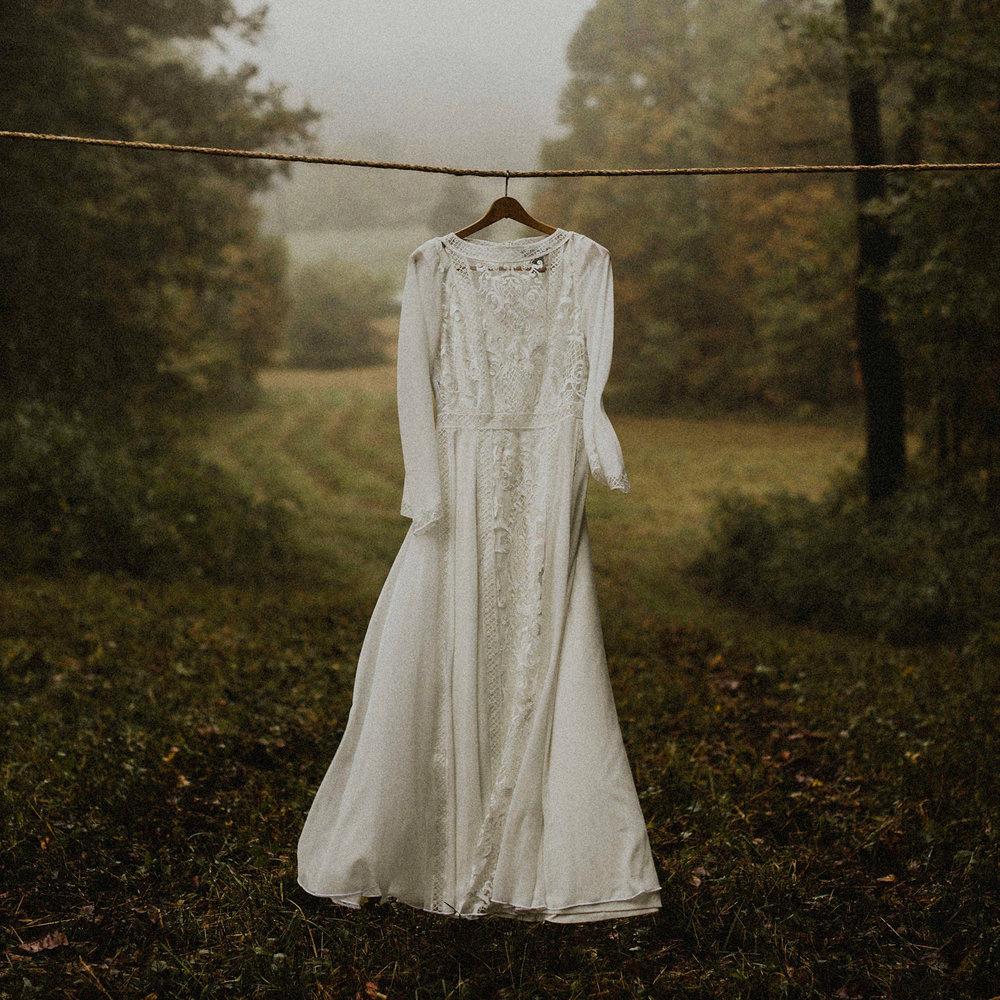 pensylvania wedding-23.jpg