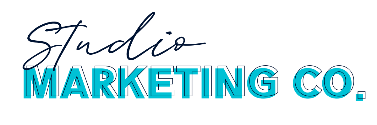 Studio Marketing Co.