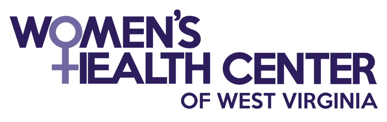 Women's Health Center of West Virginia