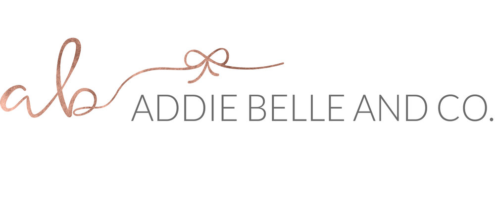 Addie Belle and Co.