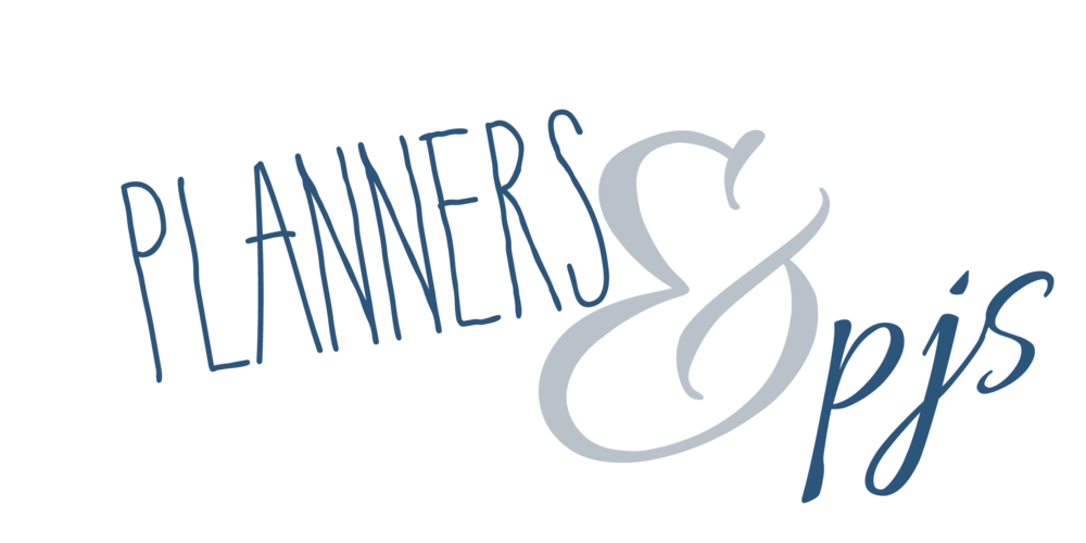 Tammy Bishop - Planners & PJs Logo.png