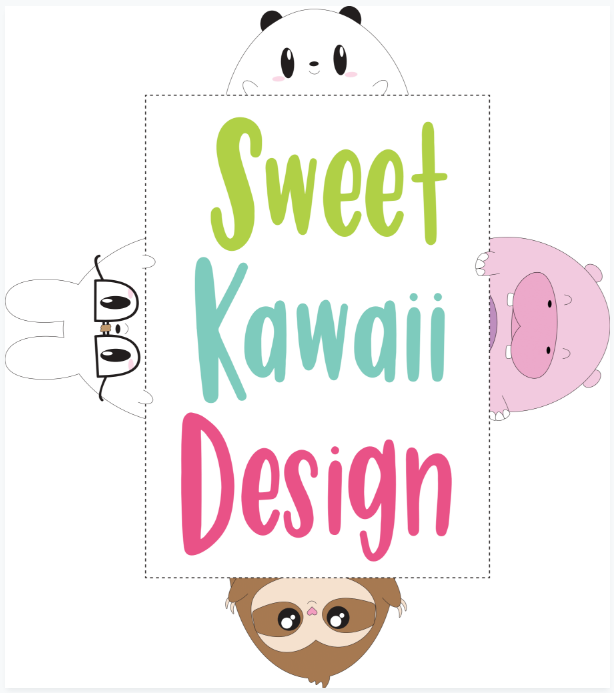 sweet kawaii.png