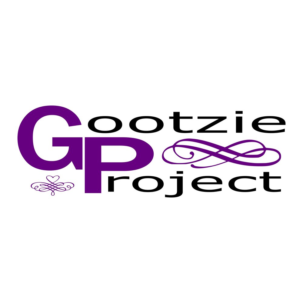 The Gootzie ProjectGootzie_Project_Square_Logo.jpg