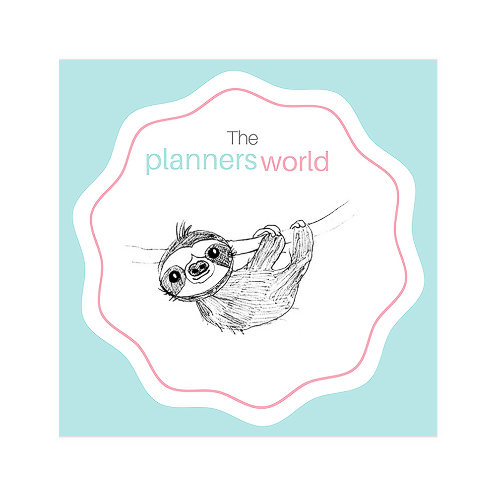The Planner World.png