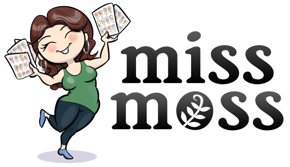 Miss Moss - mm-logo.png