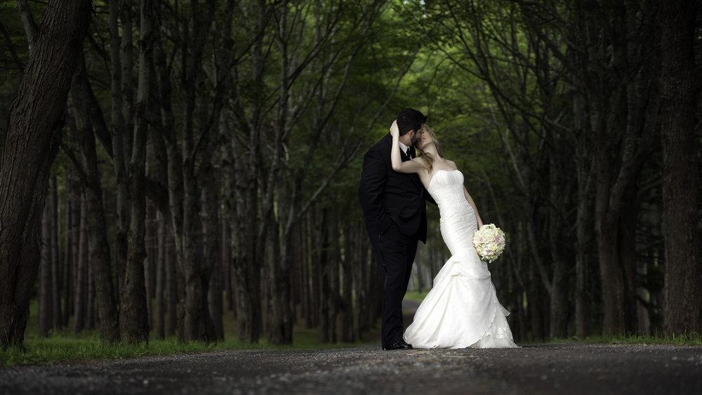 bride-groom-amazing-driveway.JPG