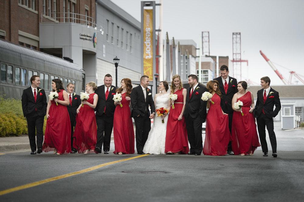 pier21-bridal-party.JPG