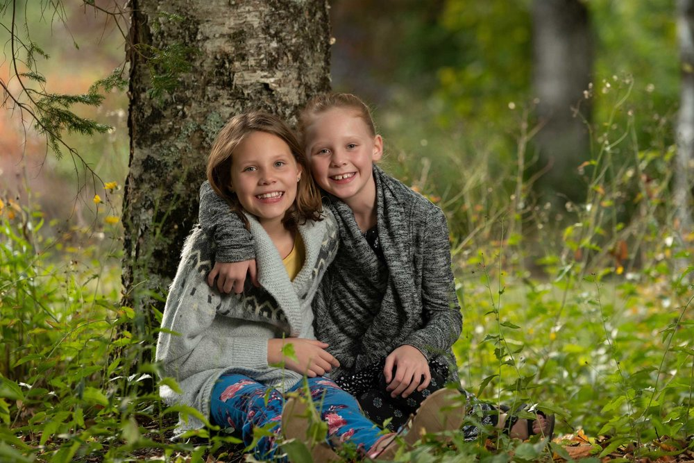 sisters-family-photography.jpg