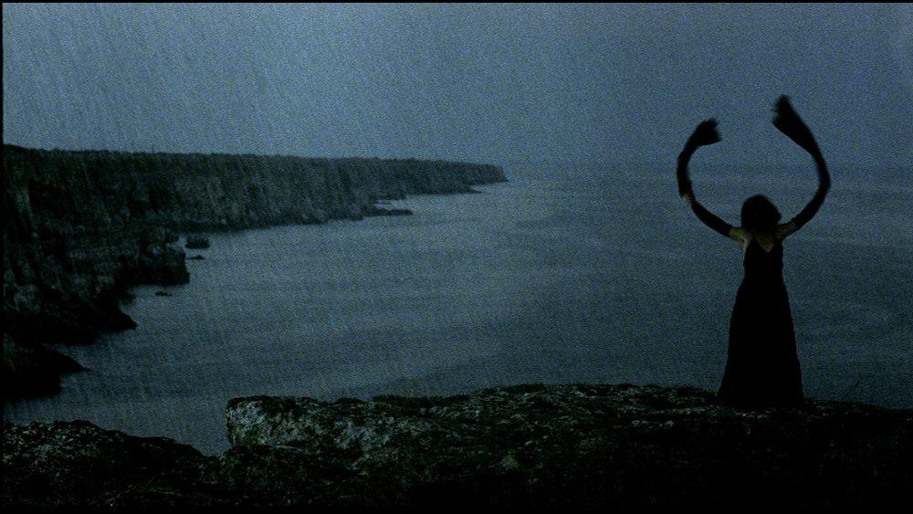 Moon Lake Rain.jpg