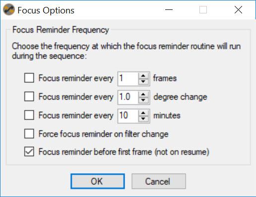 focus remind.jpg