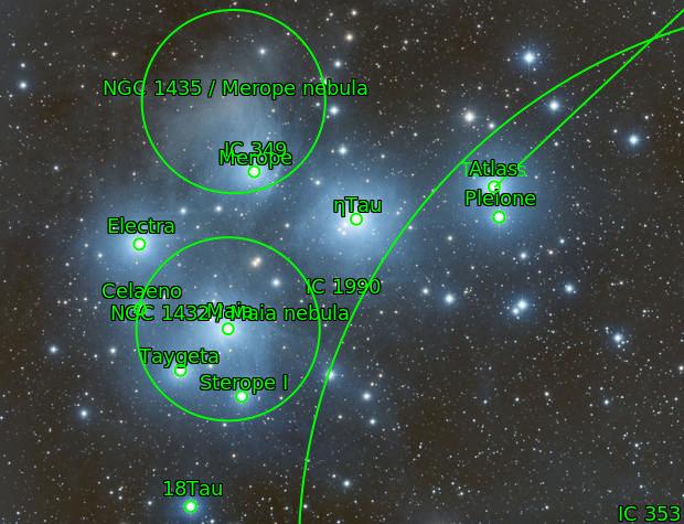 2e1c859f-a061-46c2-abf1-e02cabcb5970.jpg