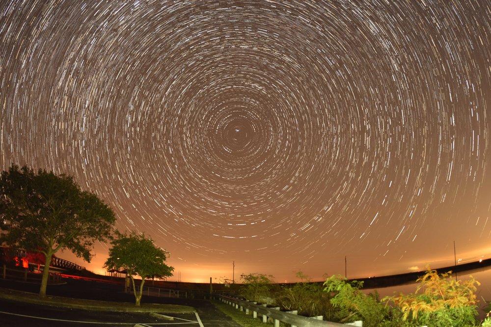StarStaX_DSC_0328-DSC_0431_lighten.jpg