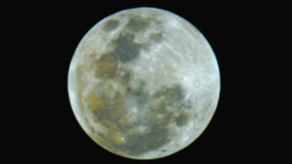 moon colors.jpg