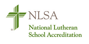 National-Lutheran-School-Accreditation-350x150-300x150.jpg