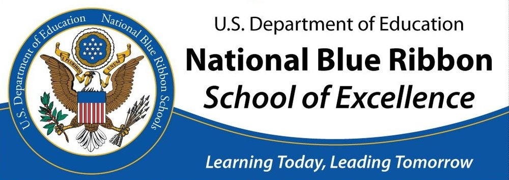 Blue-Ribbon-School-3x8-banner.jpg