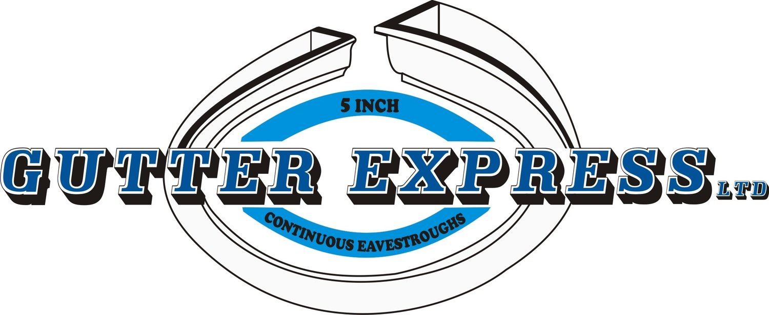 Gutter Express Ltd