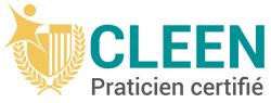LOGO-CLEEN250px-praticien.png