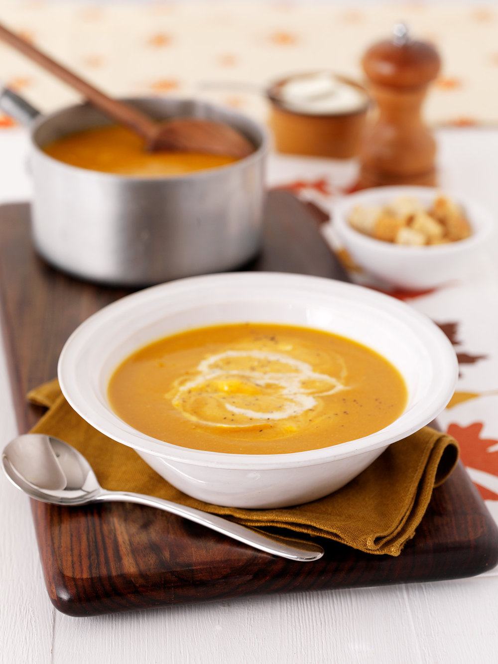 carrot_soup_1500px.jpg