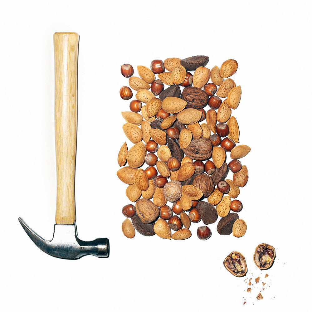 hammer_and_nuts_a_1500px.jpg
