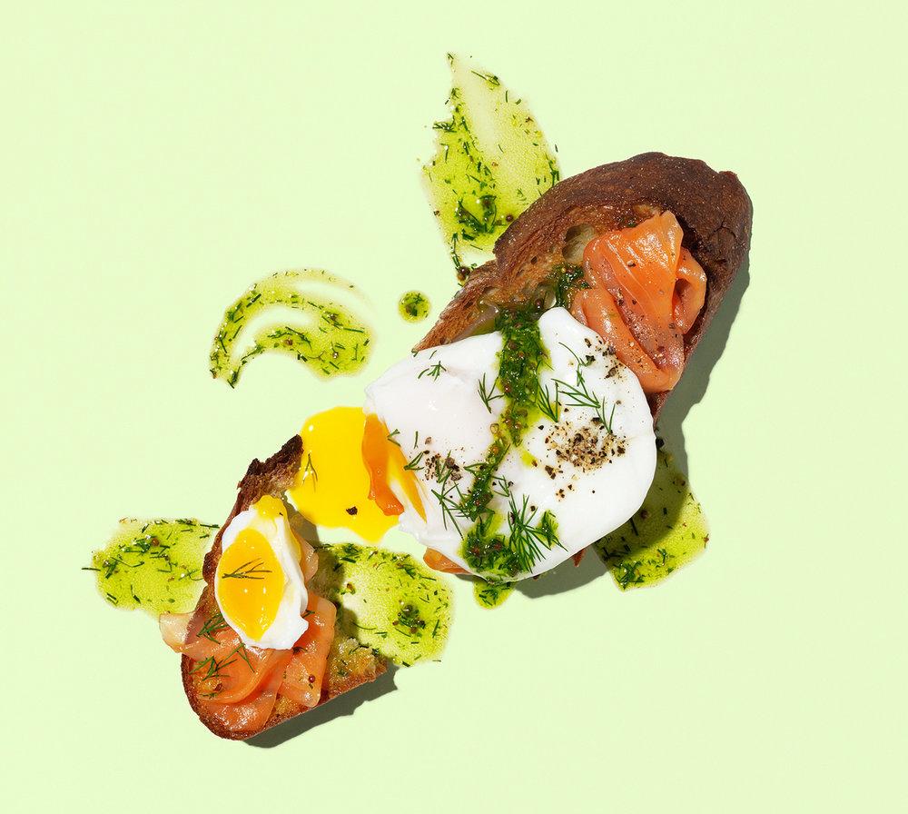 march_egg_salmon_a_1500px.jpg