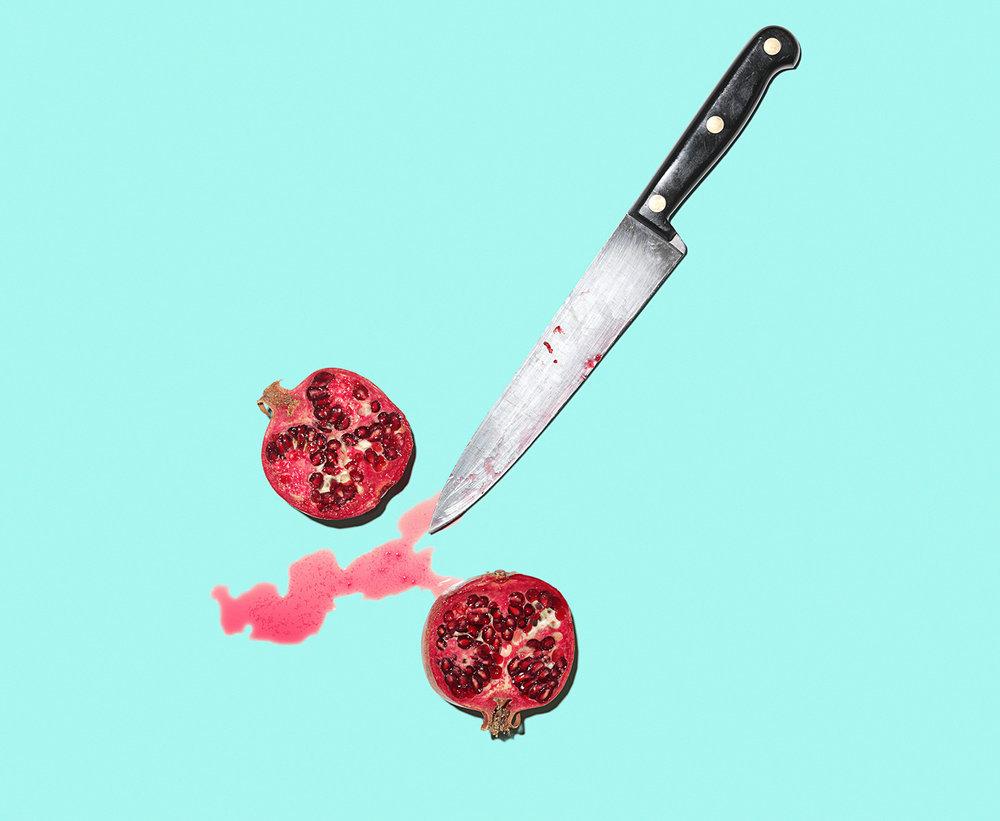 pomegranate_tone.jpg