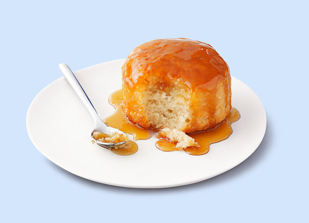 syrup_sponge_pudding_blue_1500px.jpg