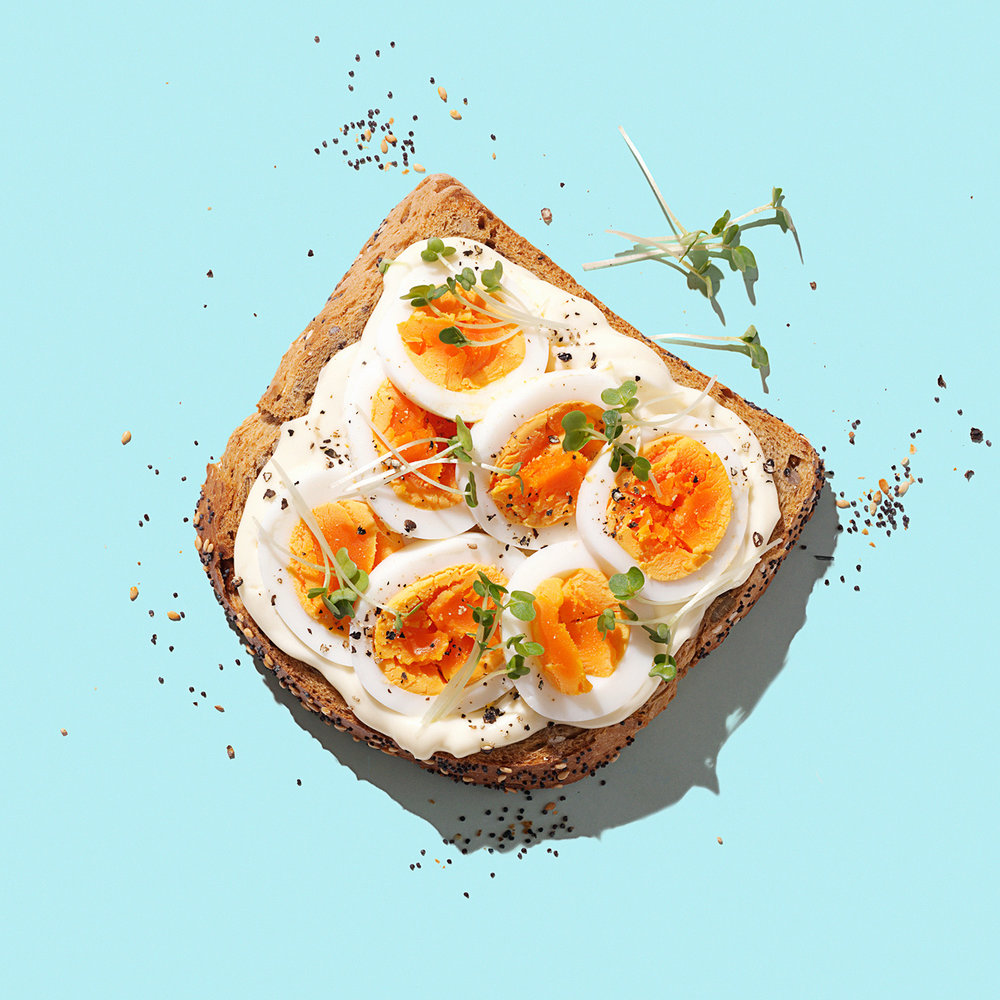 egg_on_toast_1500px.jpg