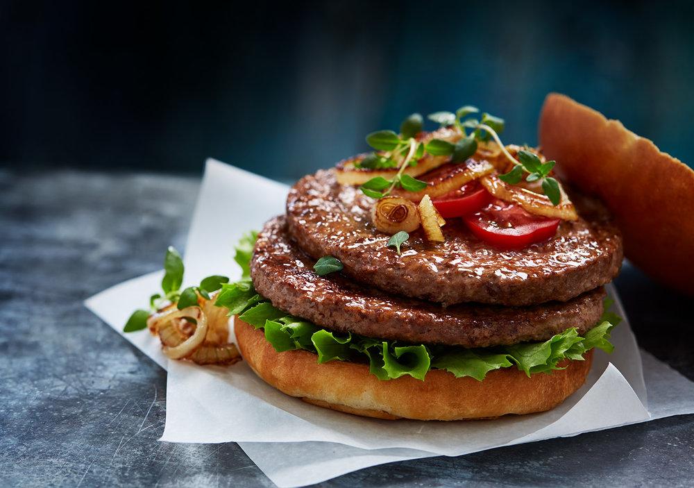 100% Beef Burgers copy_1500px.jpg