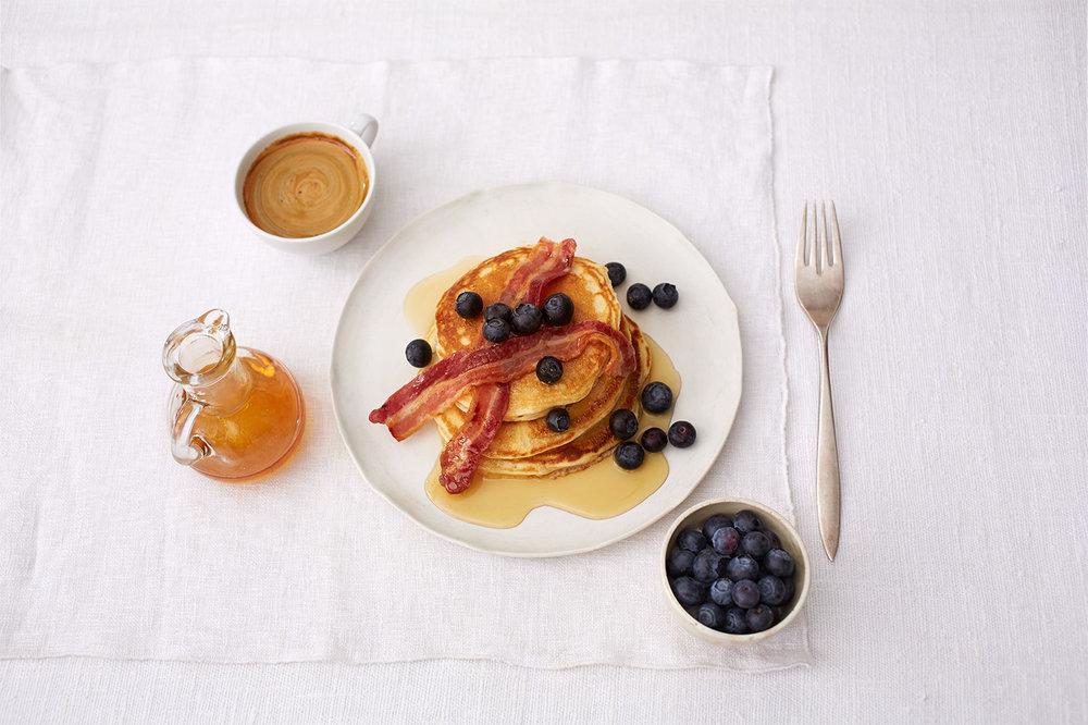 012516_Pancakes_1500px.jpg