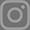 logo-instagram-png-154_154_154_30px.jpg