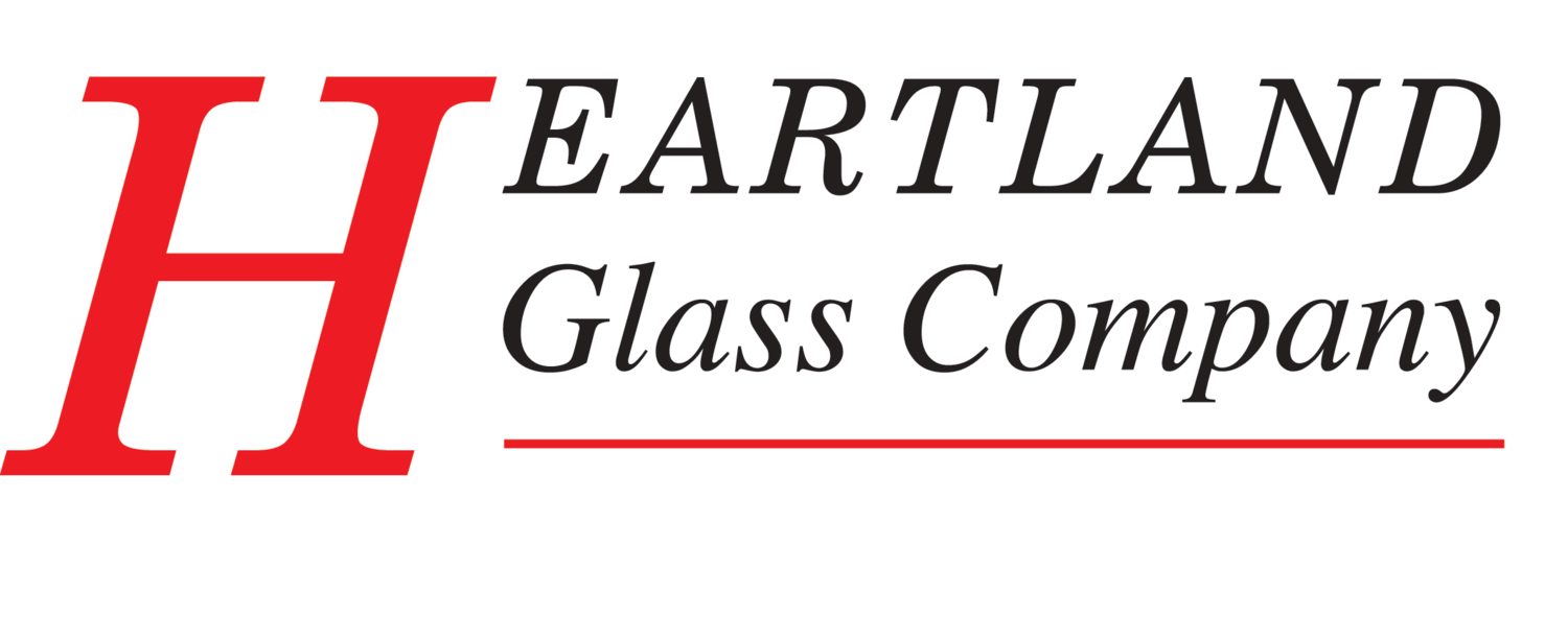 Heartland Glass Company, LLC