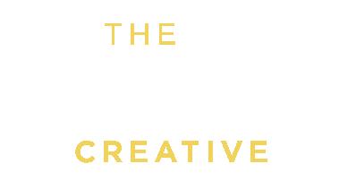 GazelleCreative_LogoFiles_WhiteYellow.png