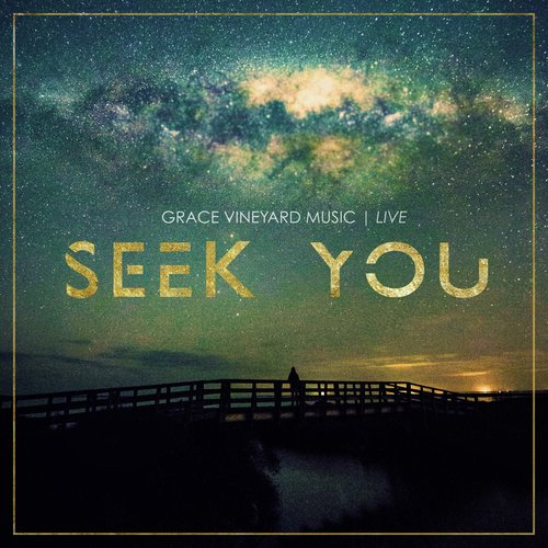 Seek you album art.jpg