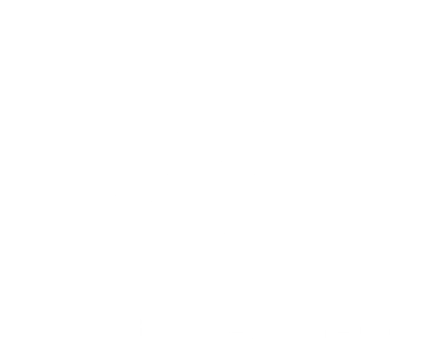Richard Jones Therapy