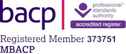 BACP Logo - 373751.png