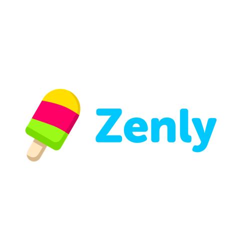 template_logo_zenly.png