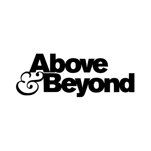 template_logo_aboveandbeyond.png