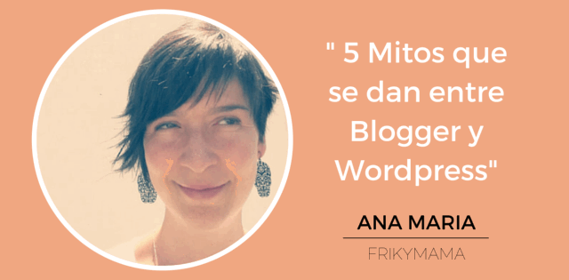 frikymama-blogger-wordpress
