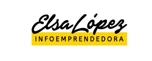 logo_infoemprendedora