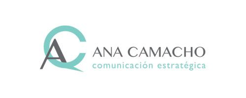 logo_ana-camacho