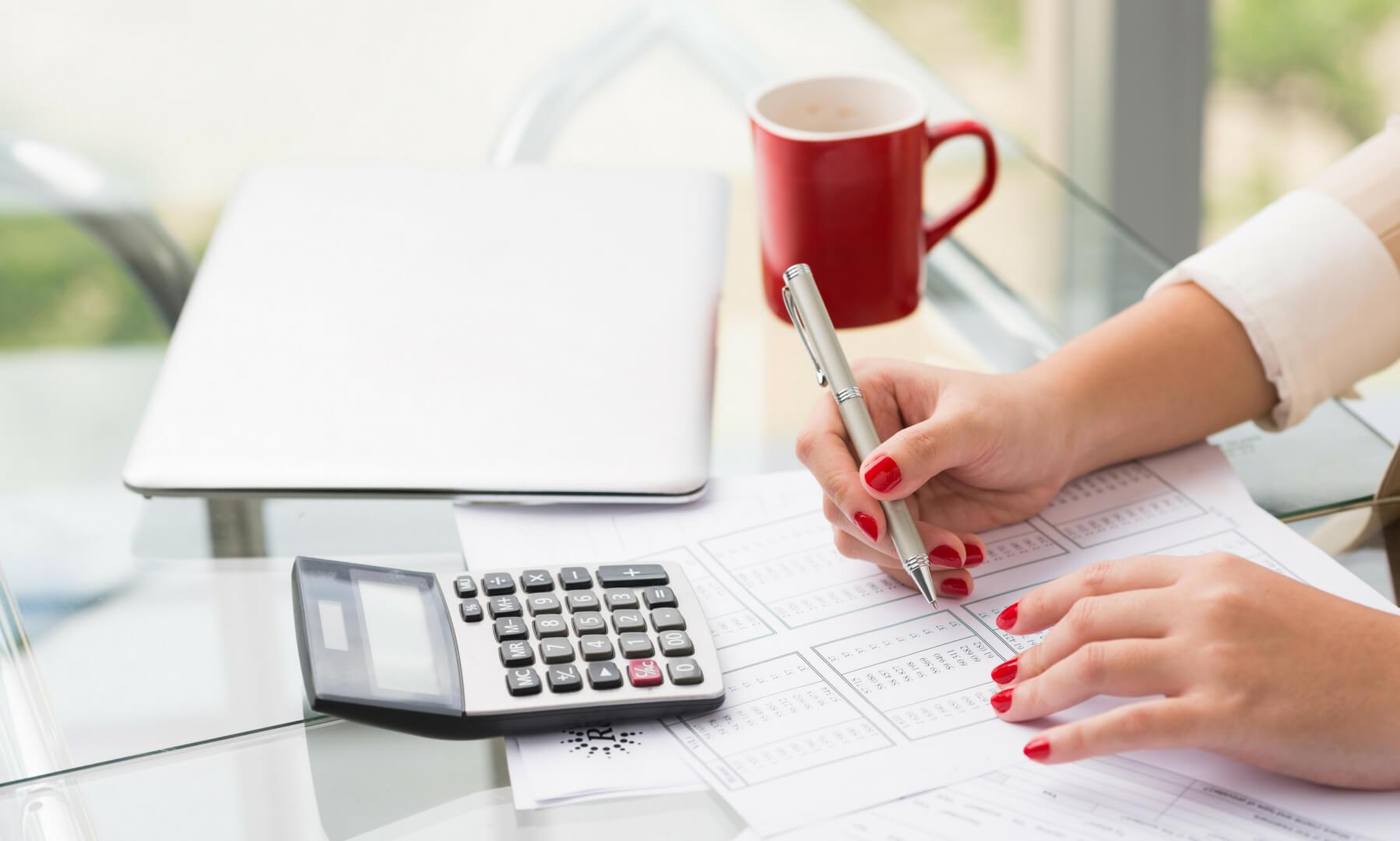 aprender a trabajar con métricas, tu objetivo principal es vender.