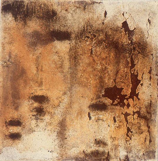 Untitled, 1993