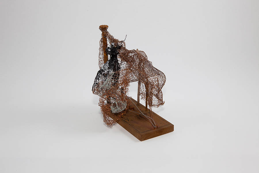 untitled, 2010-11
