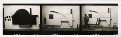 Studio Photo, 1977