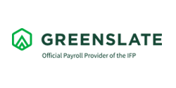sponsor-logo-1x2-greenslate.png
