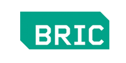 sponsor-logo-1x2-bric.png