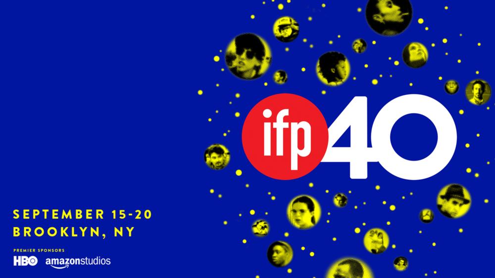 IFP-WEEK-19.png