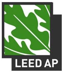 LEED AP.jpg