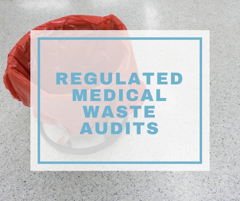 regulated medical waste audits-2.png